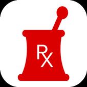 Springfield Drug Store icon