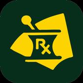 Sherwood Pharmacy icon