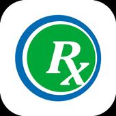 Georgetown Pharmacy icon