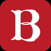 Basin Pharmacy icon