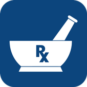 Anderson Pharmacy Rx icon