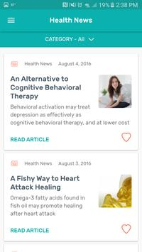 Layne Care LLC screenshot 2