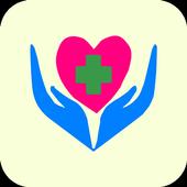 Welcare Pharmacy icon