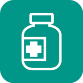 Medical Park Pharmacy - AR icon