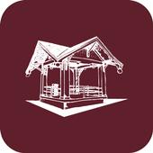 Mountain Grove Pharmacy icon