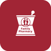Family Pharmacy Mountain Grove icon