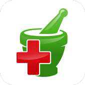 First Care Pharmacy Sale Creek icon