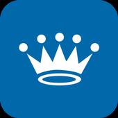 Kings Health Mart Pharmacy icon