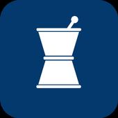 Monona Pharmacy icon