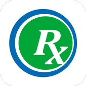 Health-Way Save-On Drugs icon