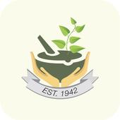 Highland Pharmacy icon