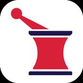 Quick Pharmacy icon
