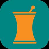 Vina Pharmacy icon