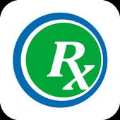 Green Hills Pharmacy icon