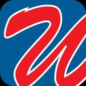 Wells Pharmacy icon