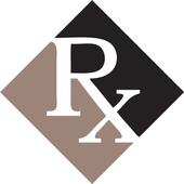 White Bluff Prescription icon