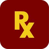 Roman Pharmacy icon