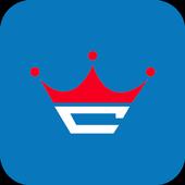 CrownRX icon