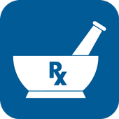 Unity Pharmacy icon