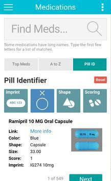 McGrady Pharmacy screenshot 3