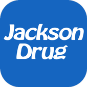 Jackson Drug Company icon