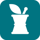 Deitch Pharmacy icon