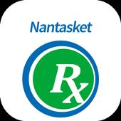 Nantasket Pharmacy icon