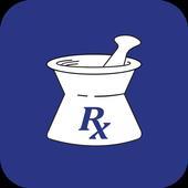 Economy Drug Store icon