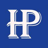 Holmes Pharmacy icon