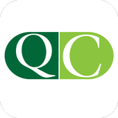 Quality Care Pharmacy icon