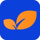 York Wellness Pharmacy icon