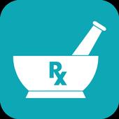 Johnson City Pharmacy icon