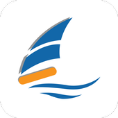 Newport Lido Pharmacy icon