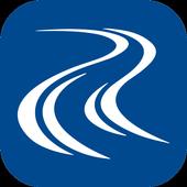 Rivergate Pharmacy icon