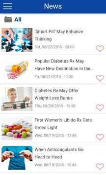 Rivergate Pharmacy apk screenshot