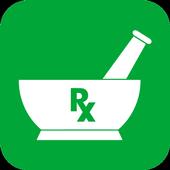 Springview Pharmacy icon