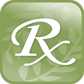 Richardson Pharmacy icon