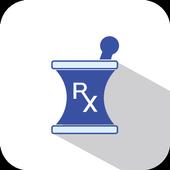 Aberdeen Prescription Shoppe icon