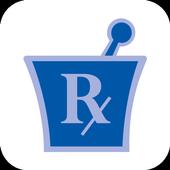 Aries Pharmacy icon