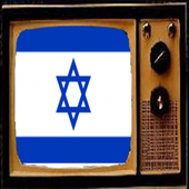 TV From Israel Info icon