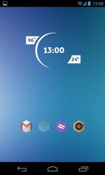 Fuzz - Wallpaper Pack apk screenshot