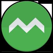 Murum - Wallpaper Pack icon