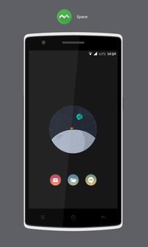 Murum - Wallpaper Pack apk screenshot