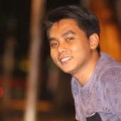 Ryan Setiawan icon