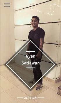 Ryan Setiawan screenshot 1