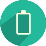 Amplify Battery Extender -Root APK