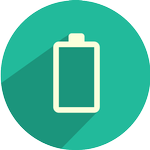 Amplify Battery Extender -Root APK