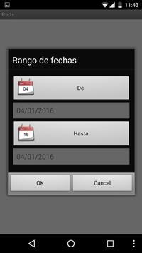 La redmas screenshot 6