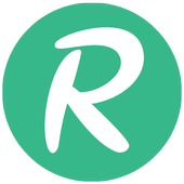 Ryact (Unreleased) icon