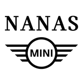 Nanas MINI icon